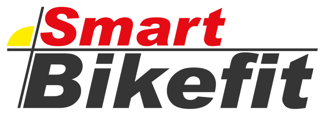 Smart Bikefit Vejle